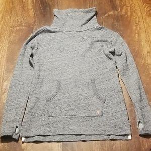 J.Crew Crewcuts Gray Sweatshirt 12